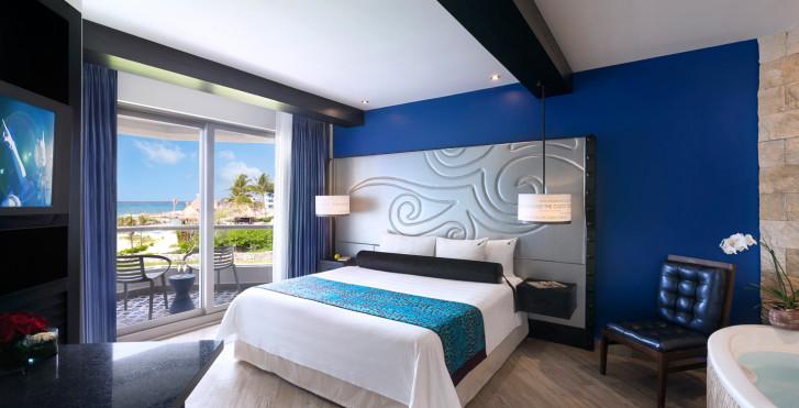 Bild 9973868 - Hard Rock Hotel Riviera Maya