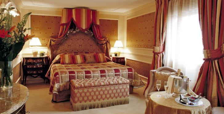 Bild 7769428 - Baglioni Hotel Luna