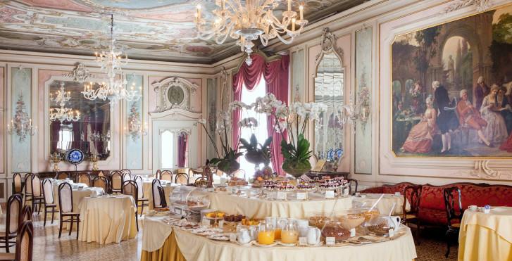 Bild 28901937 - Baglioni Hotel Luna