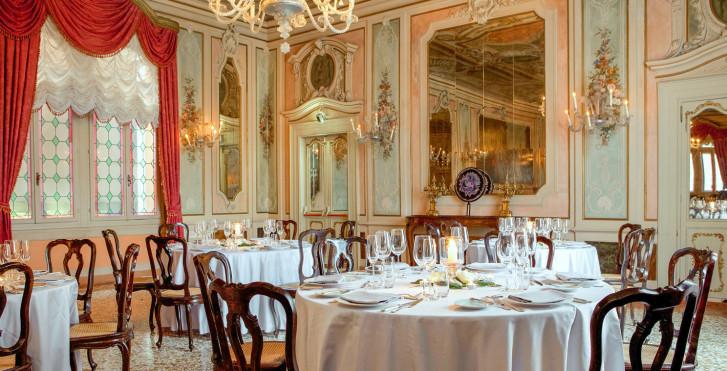 Bild 28901938 - Baglioni Hotel Luna