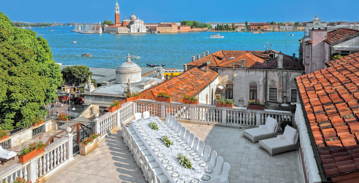 Bild 28901939 - Baglioni Hotel Luna