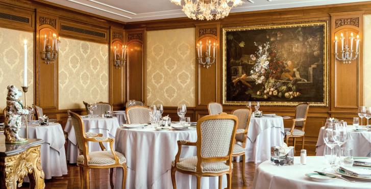 Bild 28901940 - Baglioni Hotel Luna