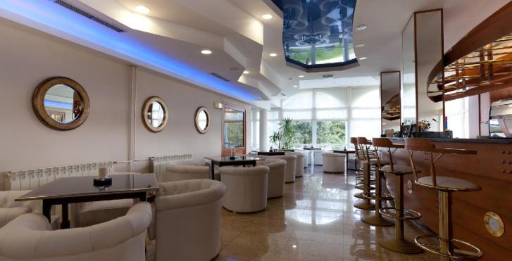 Bild 26038100 - Hotel Malin