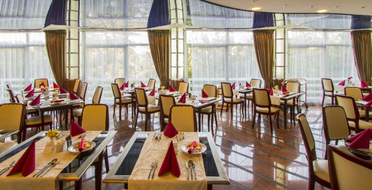 Bild 26038102 - Hotel Malin