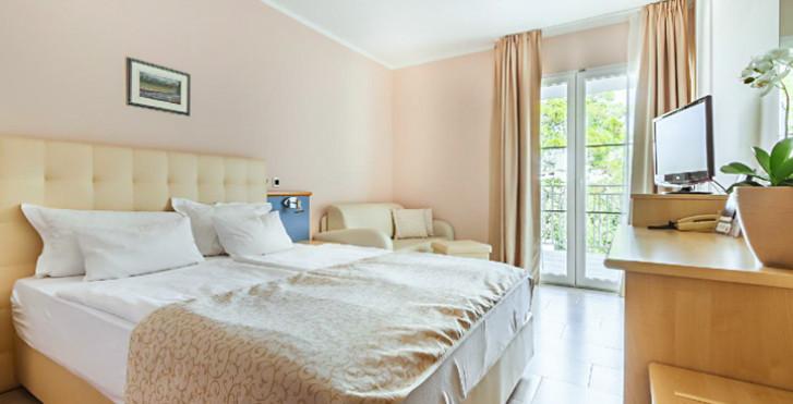 Bild 26038111 - Hotel Malin