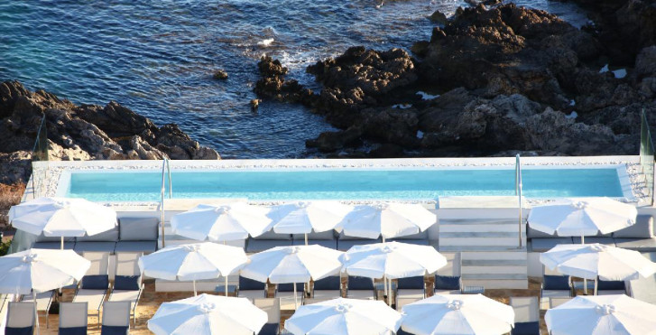 Bild 26182620 - Mar Azul PurEstil Hotel