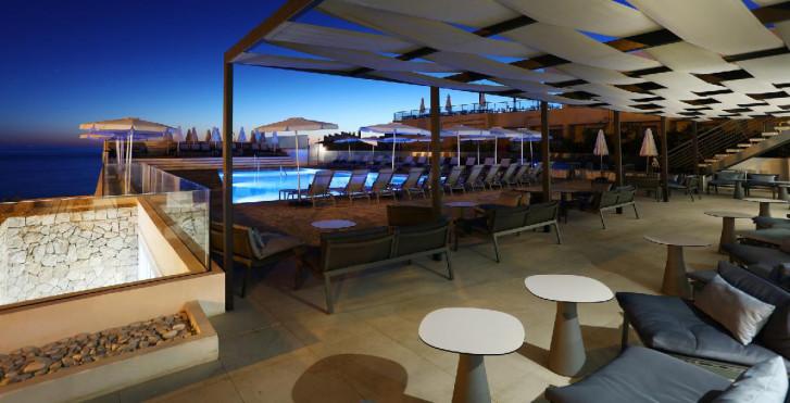 Bild 26182621 - Mar Azul PurEstil Hotel