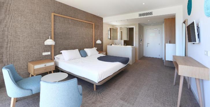 Bild 26182624 - Mar Azul PurEstil Hotel