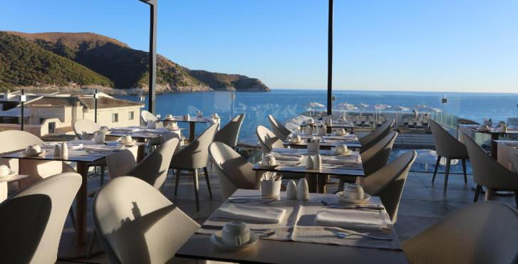 Bild 26182625 - Mar Azul PurEstil Hotel