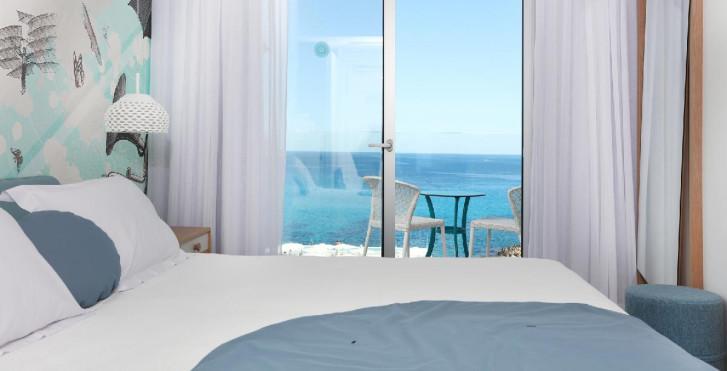 Bild 26182626 - Mar Azul PurEstil Hotel