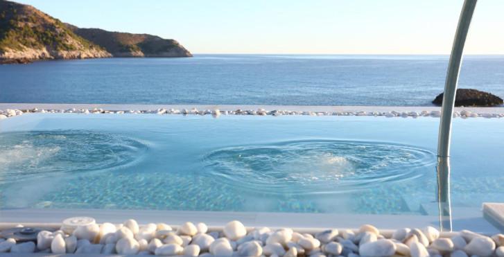 Bild 26182629 - Mar Azul PurEstil Hotel