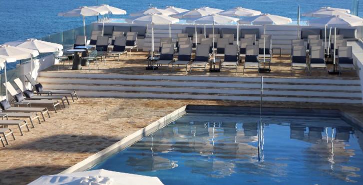 Bild 26182662 - Mar Azul PurEstil Hotel