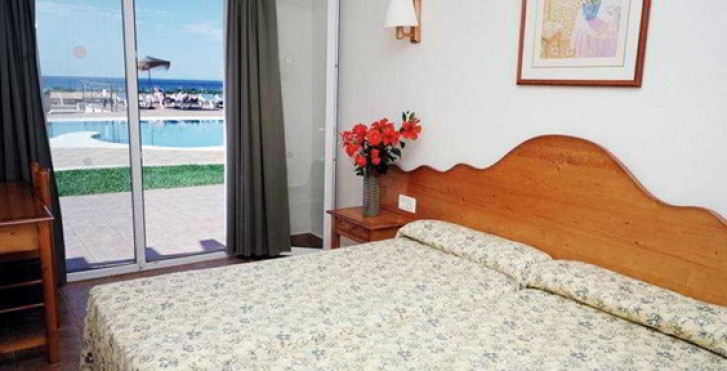 Image 7523722 - Mar Blau Menorca