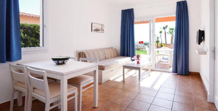 Image 7523728 - Mar Blau Menorca