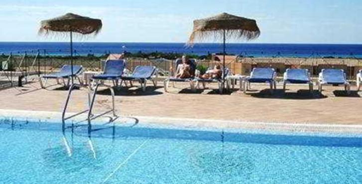 Image 7523734 - Mar Blau Menorca