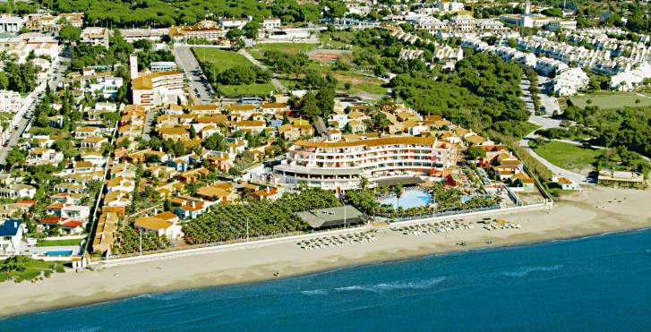 Image 7839760 - lti Marbella Playa