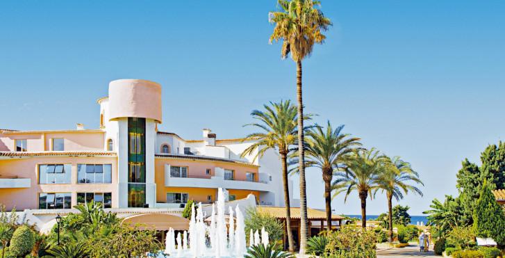 Image 7839763 - lti Marbella Playa