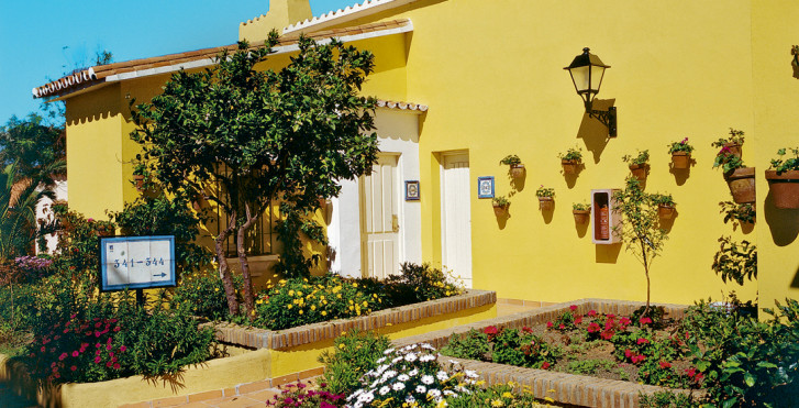 Image 7839769 - lti Marbella Playa