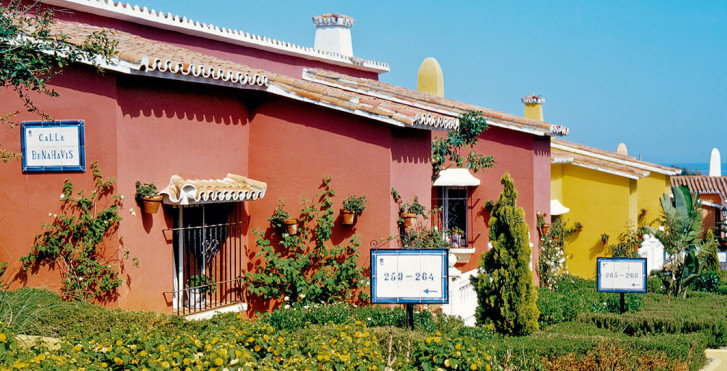 Image 7839767 - lti Marbella Playa