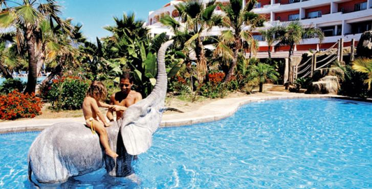 Image 7839765 - lti Marbella Playa