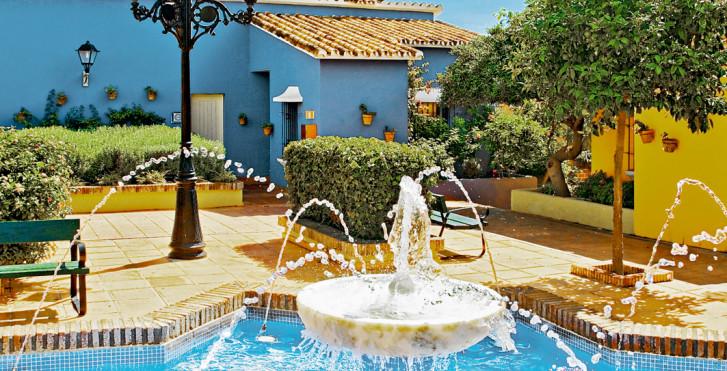 Image 7839775 - lti Marbella Playa