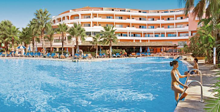 Image 7839777 - lti Marbella Playa