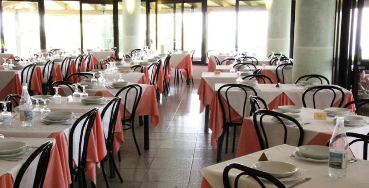Image 17050173 - Hôtel Marinella