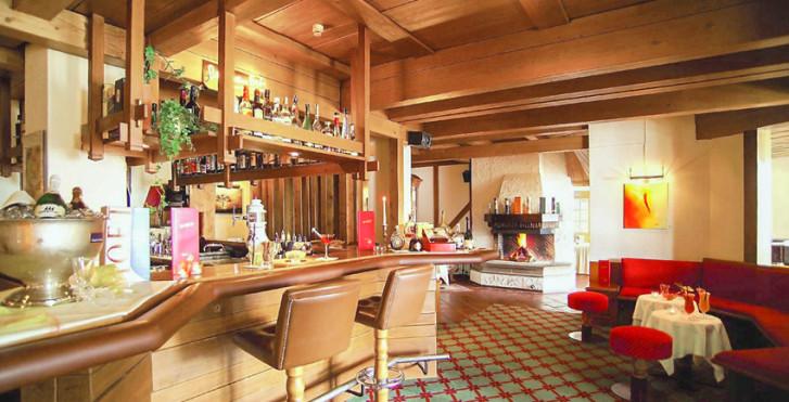 Image 28934985 - Hôtel Maritim Titisee