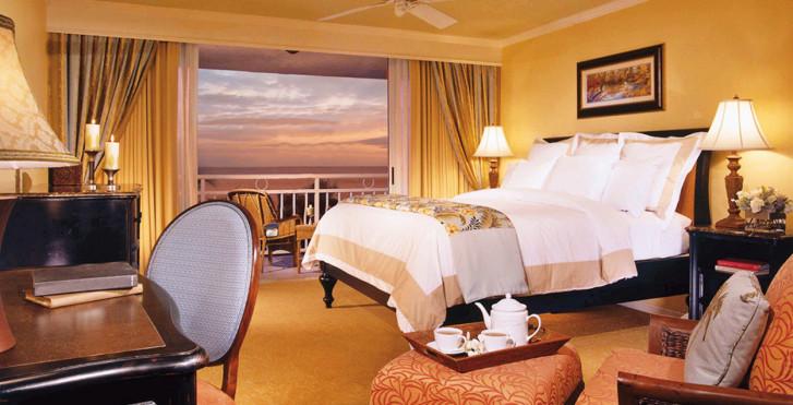 Image 11876304 - Key Largo Bay Marriott Beach Resort