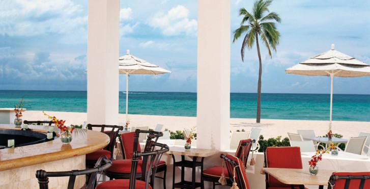 Image 11876306 - Key Largo Bay Marriott Beach Resort