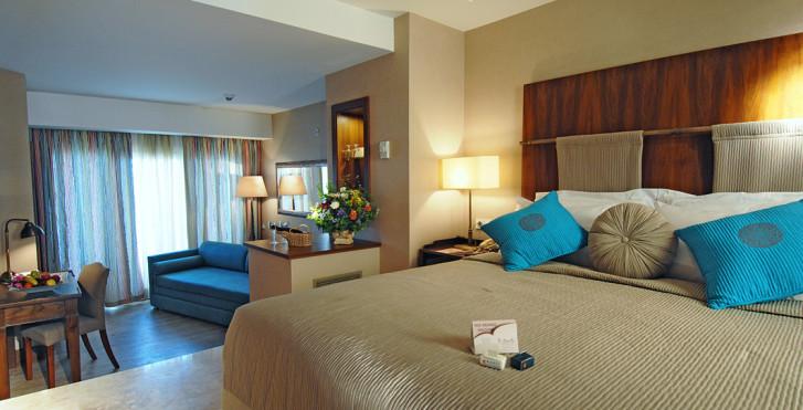 Bild 11418747 - Marti Resort