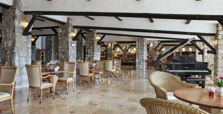 Bild 20573344 - Marti Resort