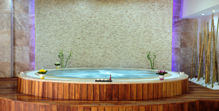 Bild 11418777 - Marti Resort