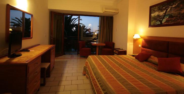 Bild 23573494 - Hotel May