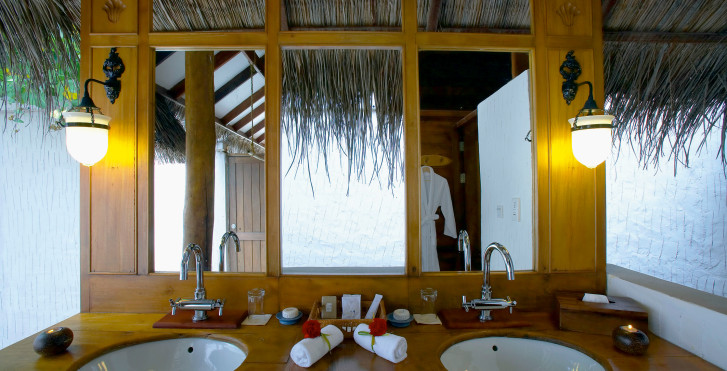 Image 7633001 - Medhufushi Island Resort