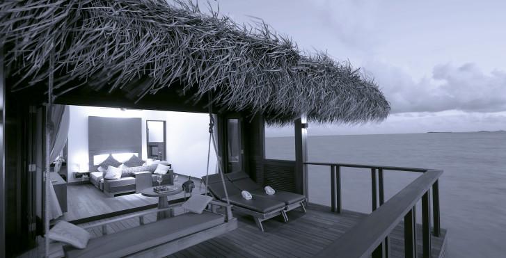 Image 7633034 - Medhufushi Island Resort