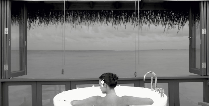 Image 7633055 - Medhufushi Island Resort
