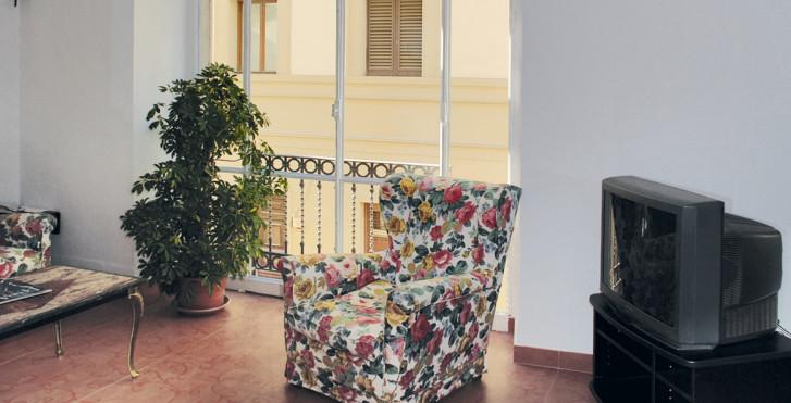 Bild 7323840 - Hotel Medici