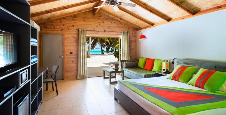 Image 25916290 - Meeru Island Resort & Spa