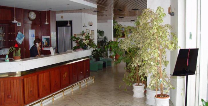 Bild 13273983 - Hotel Miramalfi