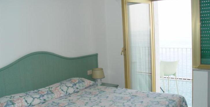 Bild 13273985 - Hotel Miramalfi