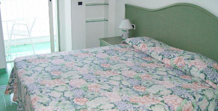 Bild 13273977 - Hotel Miramalfi