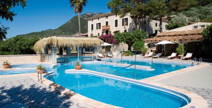 Image 27474666 - Monnaber Nou Ecohotel & Spa