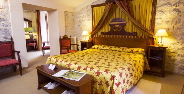 Image 27474661 - Monnaber Nou Ecohotel & Spa