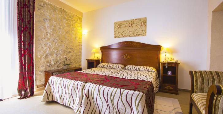 Image 27474670 - Monnaber Nou Ecohotel & Spa