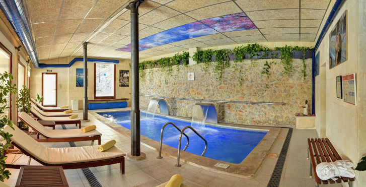 Image 27474667 - Monnaber Nou Ecohotel & Spa