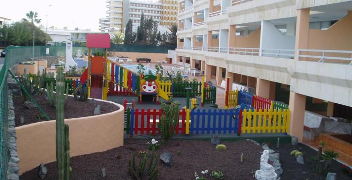 Image 7383787 - Hôtel Montemar
