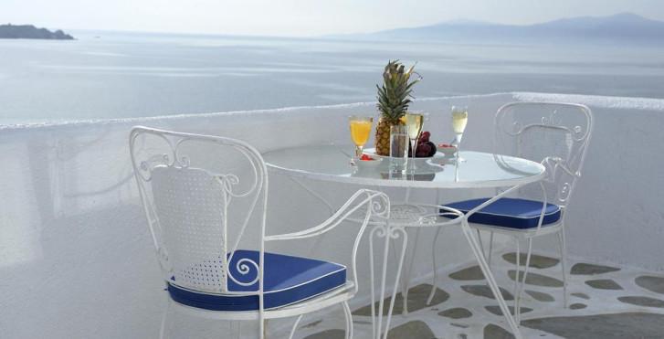 Bild 15323242 - Mykonos Beach