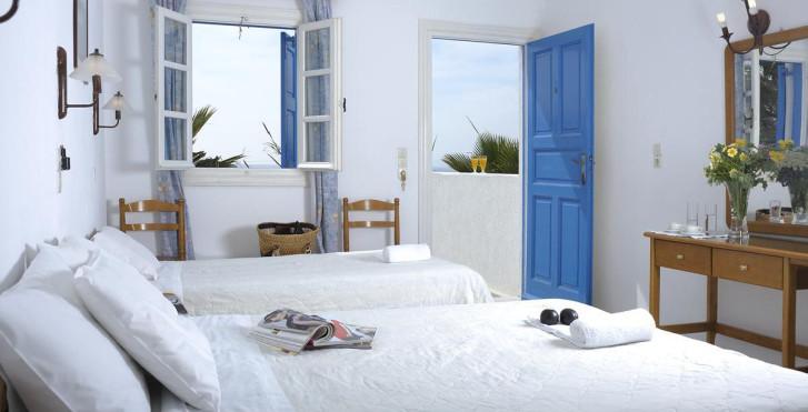 Bild 15323238 - Mykonos Beach