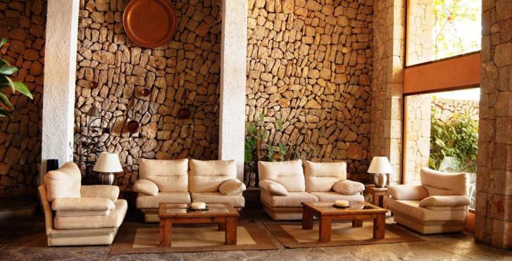 Image 8048573 - Hôtel Na Taconera